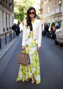 maxi-vestido-estampado-look-do-dia