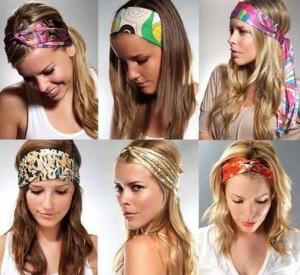 modelos-de-lencos-para-cabelos