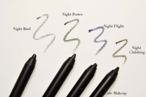Nars-night-series-pencils4