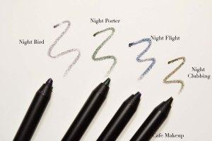 Nars-night-series-pencils4
