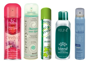 Quais-os-benefícios-do-shampoo-a-seco