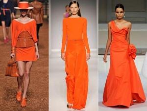 roupas-acessorios-laranja-1[2]