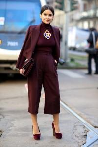 streetstyle-a-la-fashion-week-de-milan-miroslava-duma_4790749-200x300