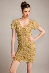verc3a3o-2012-giovana-dias-crochet-11