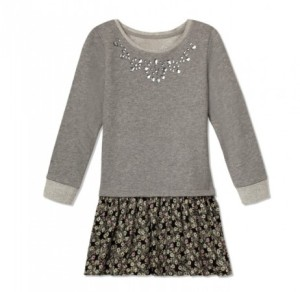 CA-Collection-NK-Infantil-R7990-frente-4-e1424813727593