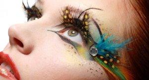 carnaval-maquiagem-cabelo-650x350
