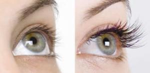 eyelashextensionsbeforeandafter1