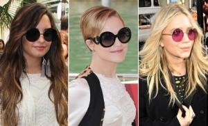 famosas-oculos-redondo22876