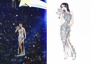 looks-katy-perry-super-bowl_4