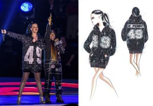 looks-katy-perry-super-bowl_5