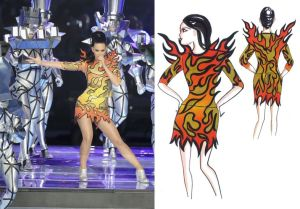 looks-katy-perry-super-bowl_7