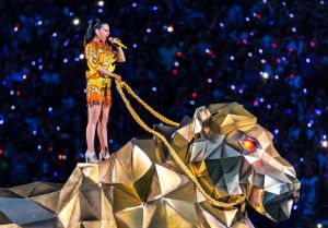 looks-katy-perry-super-bowl_8