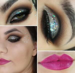 makeup-carnaval-03-560x545