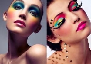 Maquiagem-de-carnaval12
