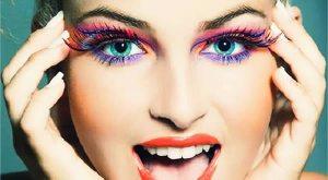 Maquiagem-Para-Carnaval-2012