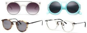 oculos-3