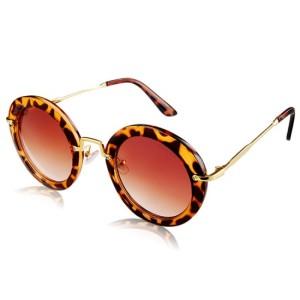 oculos-de-sol-redondo-animal-print_1