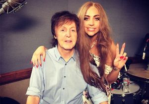 parceria-paul-mccartney-lady-gaga_0_0