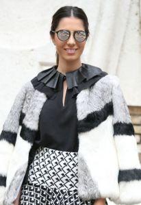 street-style-oculos-redondos (1)