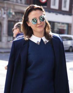 street-style-oculos-redondos