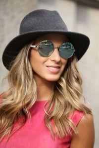 street-style-oculos-redondos_0 (1)