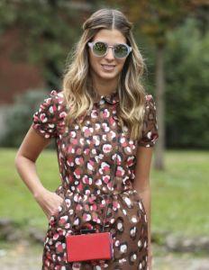 street-style-oculos-redondos_0
