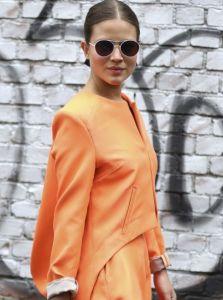 street-style-oculos-redondos_1
