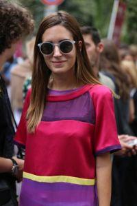 street-style-oculos-redondos_2