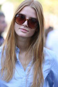 street-style-oculos-redondos_3