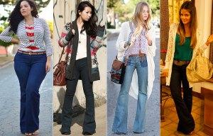 Como-usar-calça-flare (6)