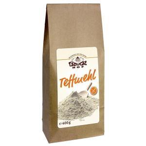 farinha-de-teff-integral-biologica-sem-gluten