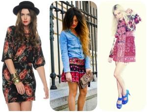 looks-moda-folk