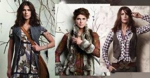 moda-folk-2012