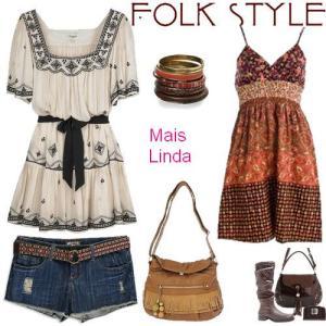 moda-folk-moda