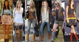 moda folk