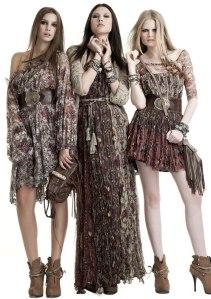 moda folk2