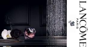 beautistas-lancôme-parfum
