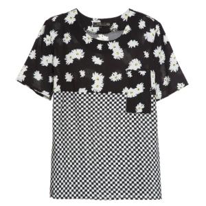 Blusa-combinando-floral-com-