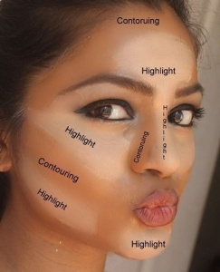 contorno-maquiagem-3