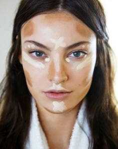 contorno-maquiagem