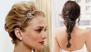 fotos-de-penteados-para-noivas-16