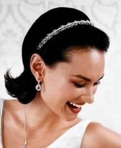 Penteado-para-casamento-