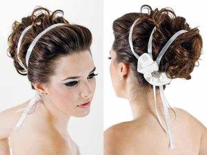 Penteados-para-noivas-2013-0