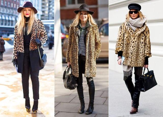 casaco-leopardo