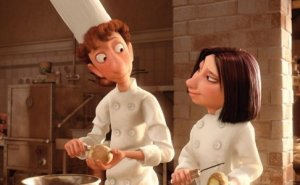 cozinhar (