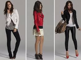 images jaquetas