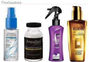produtos-cabelo-finalizadores