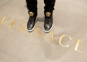 versace-shoppi