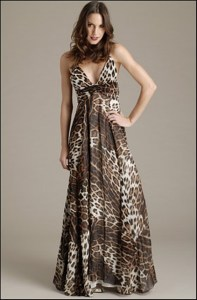 vestidos-animal-print-leopardo