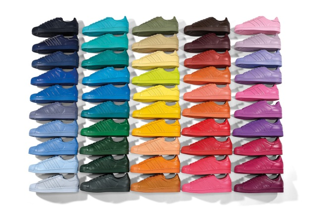 adidas-pharrell-superstar-supercolor-